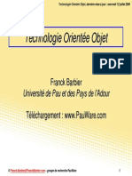 orientee objet.pdf