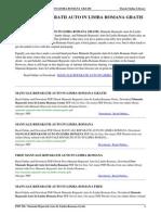 manuale-reparatii-auto-in-limba-romana-gratis