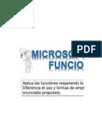 FUNCIONES.xlsx