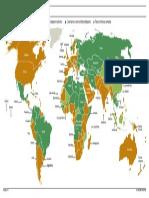 Servicio_militar en El Mundo_WEB