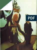 Miro 1979 Geomundo