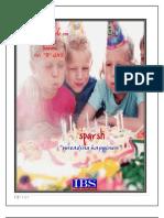 Design a New Service(a Event Management Company)