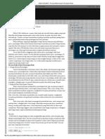 KIMIA ORGANIK I_ Peranan Etilen Dalam Pemasakan Buah.pdf