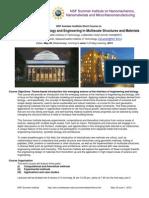 Materiomics.pdf