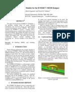 MSM2001_CJ.pdf