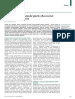Clinical+features+and+molecular+genetics+of+autosomal+recessive+cerebellar+ataxias.pdf