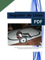 seguidordelinea-120630153015-phpapp02