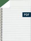 2014-06-21 Formato NO Oficial (3) - Notebook