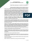 5.1-Legislación y Normatividad