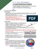 S6_Chapitre_8_Champ_magnetique_bobine.pdf