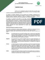5.2-Evaluación en Fuentes Fijas