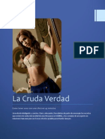 74576100-cruda-verdad.pdf