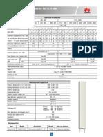 adu451604-pdf