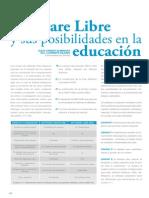 Cabero_J_Softwarelibre_posibilidades_educacion(1)[1]