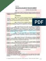 PLAN_10116_degfere_2012.doc