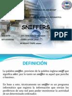 sniferrs