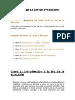 CURSO DE LA LEY DE LA ATRACCION.pdf