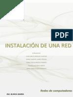 Instalacion de Una Rxzxed (2)