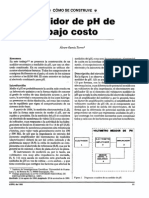 Construccion medidor de pH.pdf
