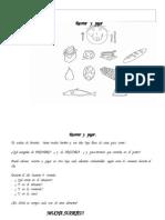ficha3.pdf