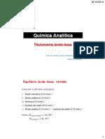 Titulometria Acido Base PDF