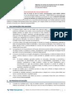 Minuta Edital TJRJ Comissario 2014-10-17