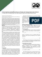 SPE62922.PDF