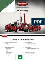 Safety PDF
