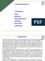 actividadderepasonoa-1-110302173552-phpapp01.ppt