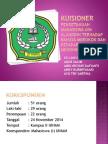 PPT KUISIONER BAHAYA ROKOK.pptx