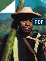 Guatemala 1980 Geomundo