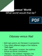 Odysseus World (2)