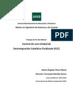 PFM_Maria_Angeles_Perez_Macia.pdf