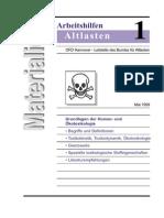 Tox-Fibel.pdf