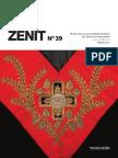 Revista Zenit 39