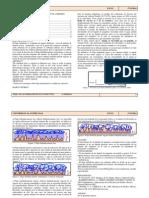 Diptico Xi Flujo Permanente en Conduc a Presion