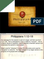 Phil 1_12-18 Web