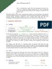 140168631-The-Practical-Use-of-Eurocode-2.pdf