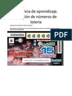 MDI_U3_EA_FAPS