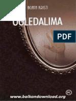 Igra Ogledalima - Agatha Christie