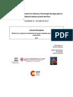 CALCULO PTAR.pdf