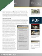 Stratasys-HydroMetalForming_technimoldsistemi.com.pdf