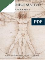 OPI - Monografia V