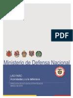 farc_acorraladas.pdf