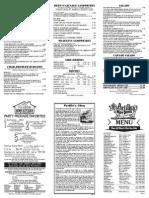 Portillos.pdf