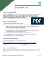 UCS_2.2_v1_Demo_Script_2014-01-10