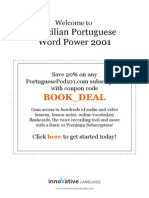 Word Power 2001 - Learn Brazilian Portuguese-Vocabulary.m4b.pdf