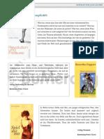BuMerang-Newsletter Januar 2010