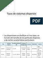 Tipos de sistemas dispersos.pptx