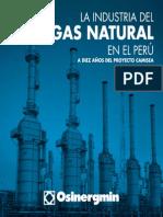 Libro10AñosCamisea(2daedicion)-Baja.pdf